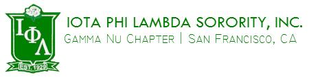 IΦΛ Iota Phi Lambda Sorority, Inc.